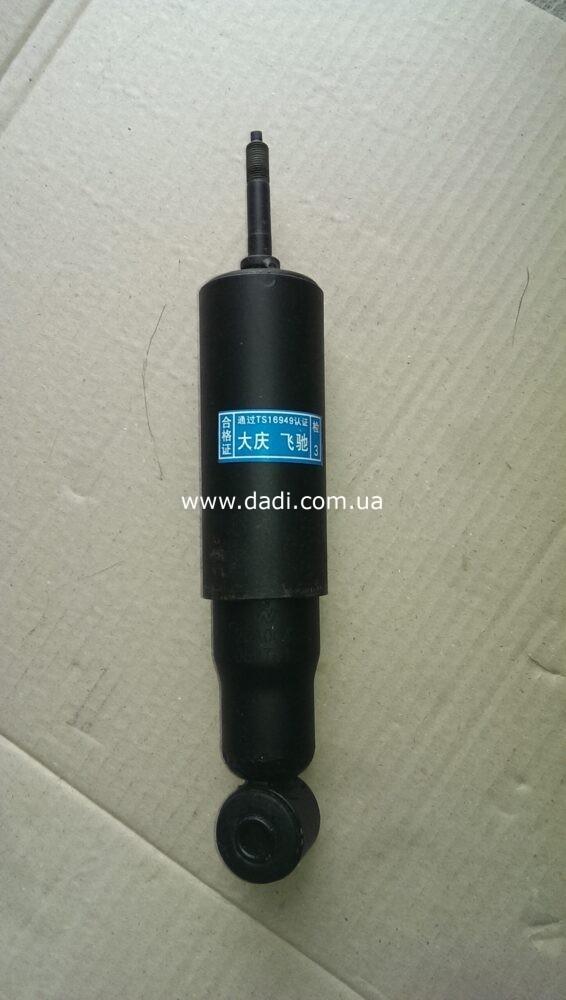 Амортизатор передній DADI SUV, Pick-Up-4WD/ амортизатор передний -0