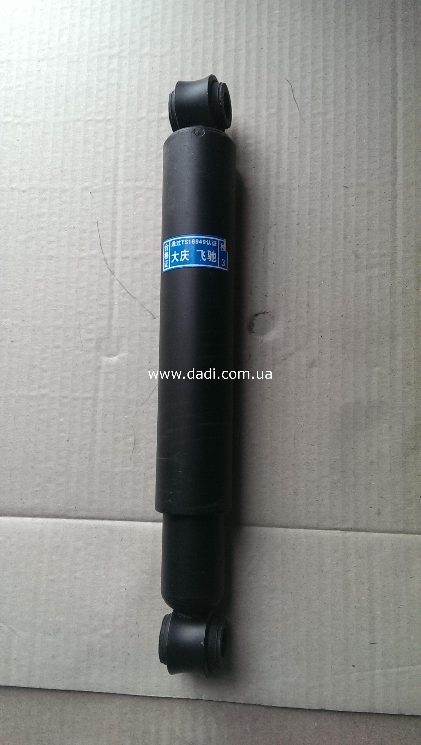Амортизатор задній DADI/ амортизатор задний -0