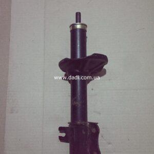 Амортизатор передній правий / амортизатор передний правый Wuling 6376-0