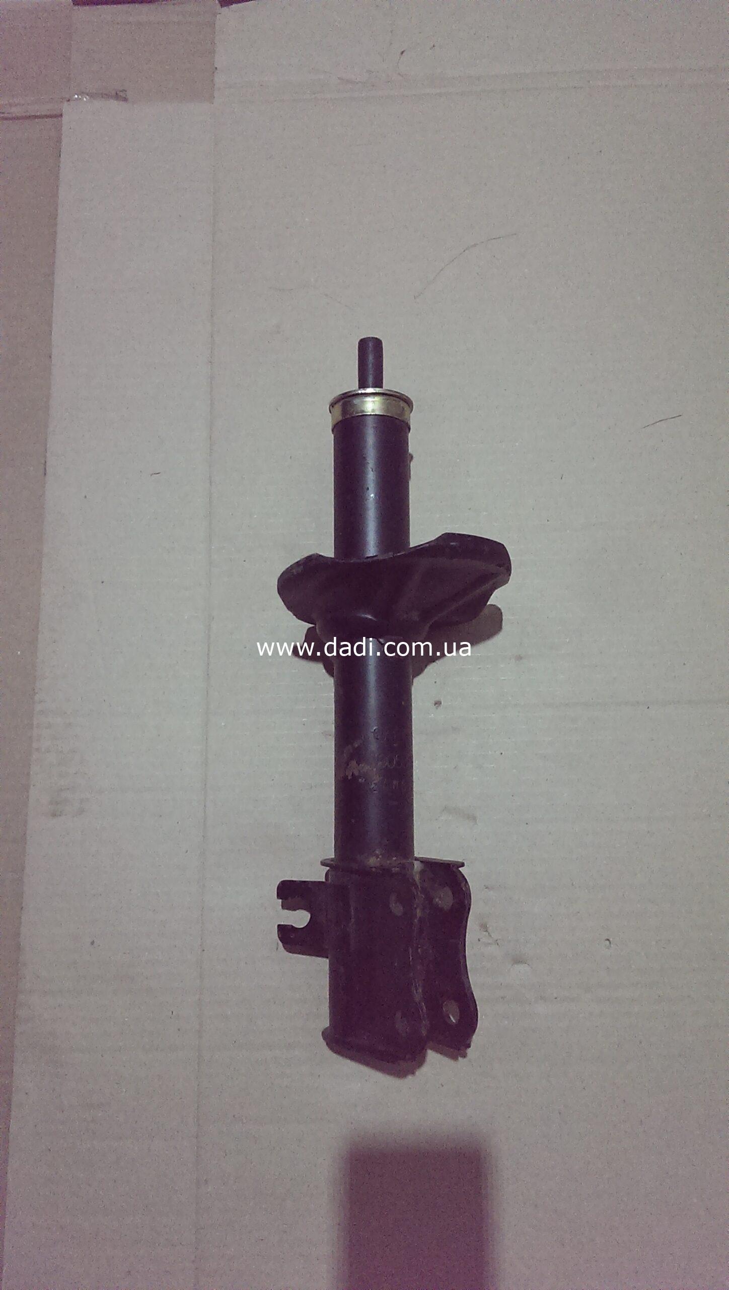 Амортизатор передній лівий / амортизатор передний левый Wuling 6376-0