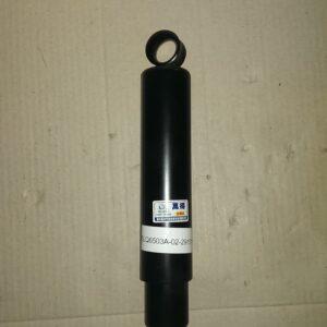 Амортизатор задній / амортизатор задний Polarsun-0
