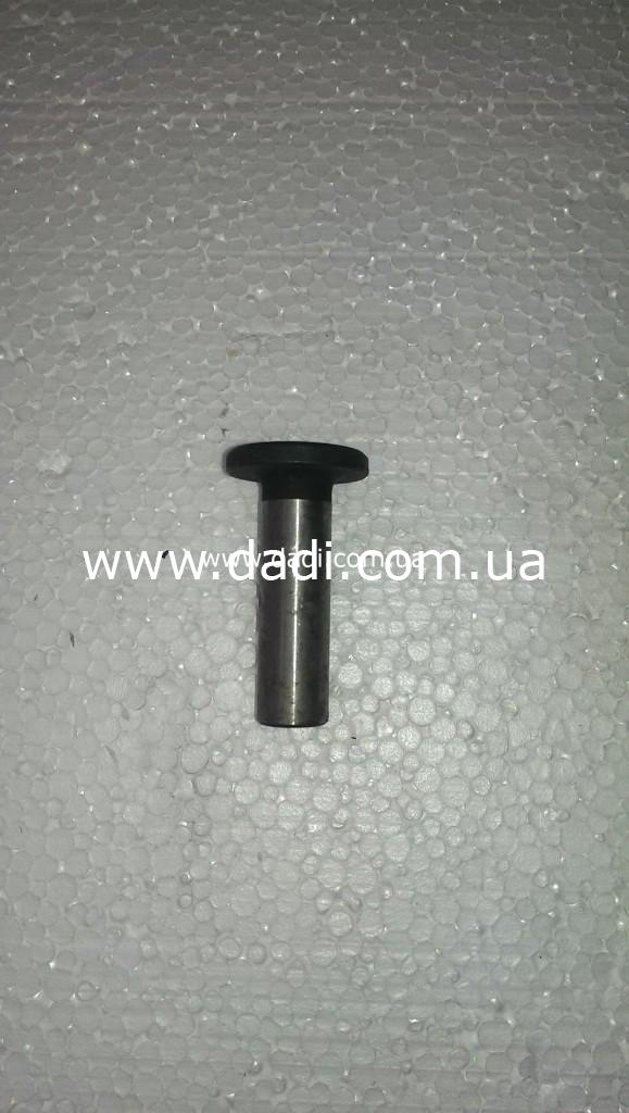 Штовхач клапана 4100QBZL(YUNNEI)/ толкатель клапана BAW BJ1044-0
