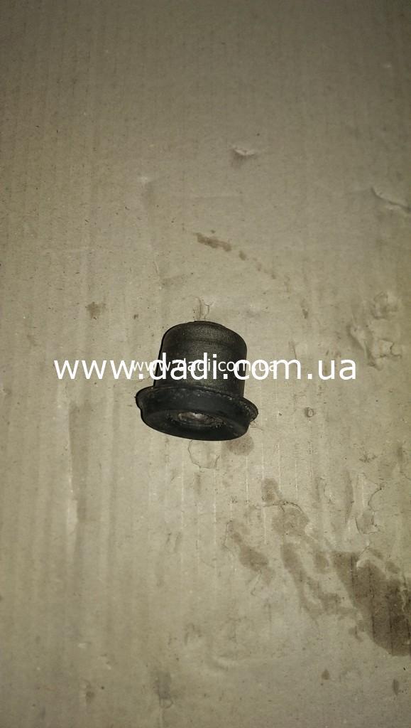 Сайлентблок задньої ресори BAW track 1044/ сайлентблок задней рессоры-0