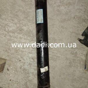 Вал карданий передній BAW track 1065 / вал карданный, передний-0