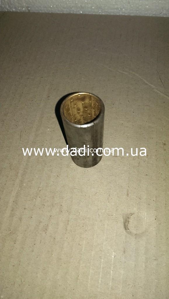 Втулка ресори (мідна) BAW BJ1065/ втулка рессоры-0