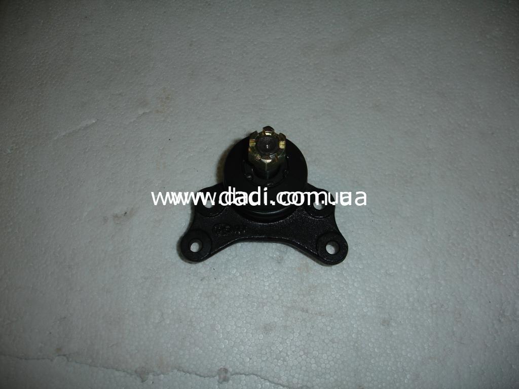 Опора кульова верхня (Pick-up-2WD)/ шаровая опора верхняя -0