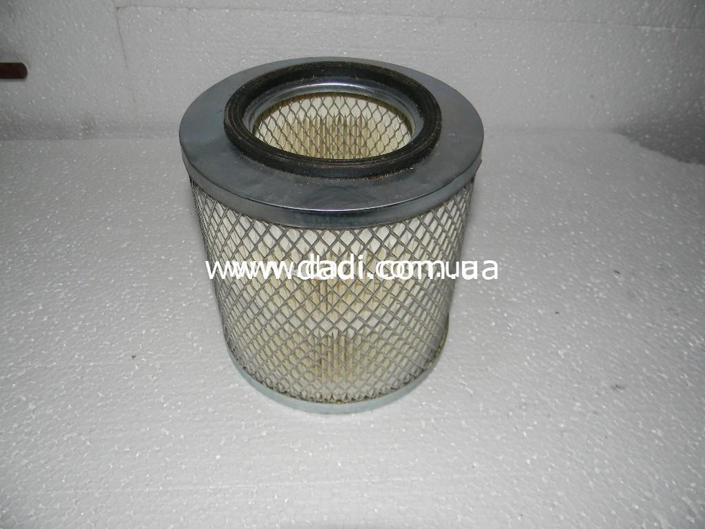 Фільтр повітря 2,4i,2,8D / фильтр воздуха-0