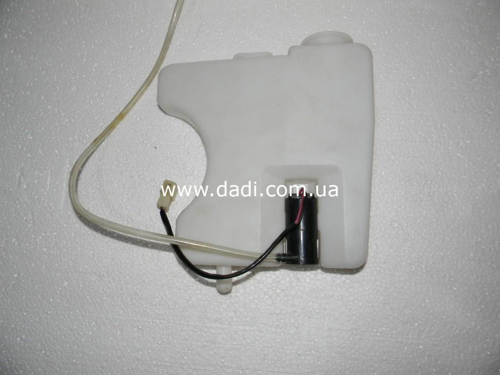 Бачок омивача задній з насосом DADI/ бачек омывателя с насосом, задний-0