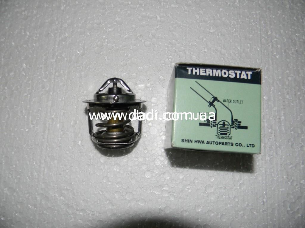 Термостат 2,2i (491Q)-0