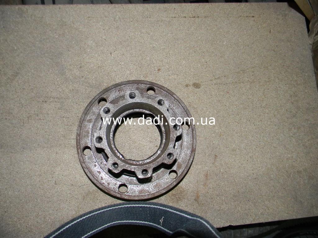 Маточина задня BAW BJ1065/ ступица задняя-490