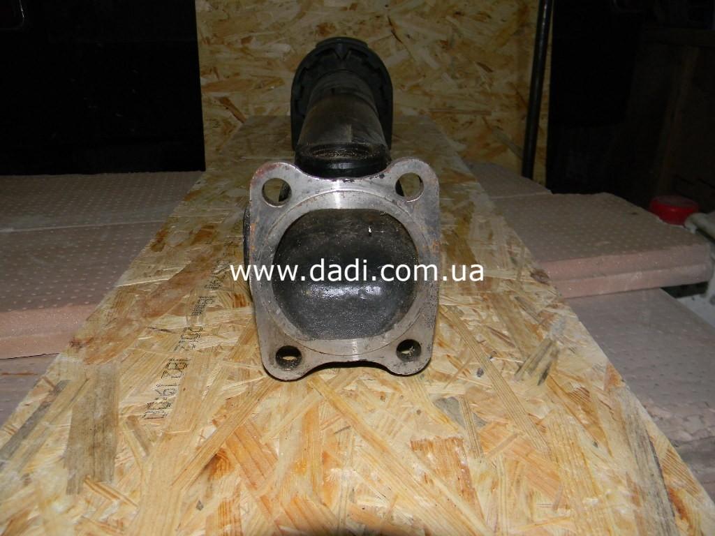 Вал карданий передній BAW track 1044 / вал карданный, передний-108