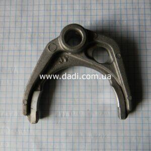 Виделка 3-4 передач Wuling 6376C / вилка 3,4 передач-0