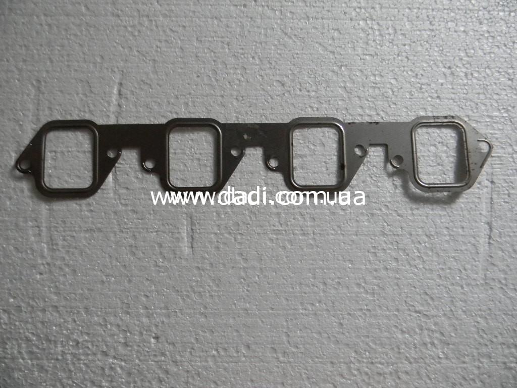 Прокладка впускного колектора CA4D32-12 BAW track-0