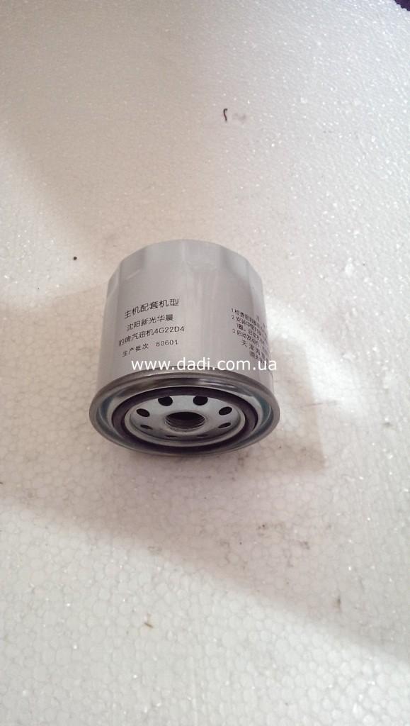 Фільтр мастила Rocky 2,2i (491Q)/ фильтр масла-560