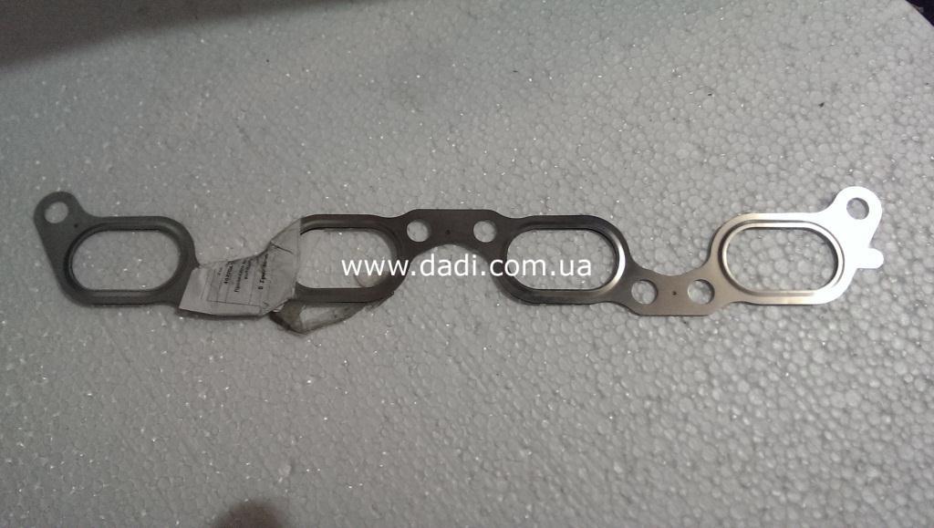 Прокладка випускного колектора 4G22D4 BAW GROZ Rocky/ прокладка выпускного коллектора-0