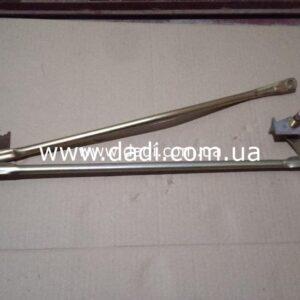Тяги переднього склоочищувача Wuling/ тяги переднего стеклоочистителя-0
