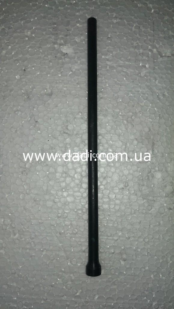 Штанга штовхача клапана CA4D32-12/ штанга толкателя BAW BJ10665-0
