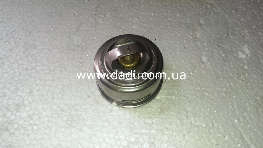 Термостат (72 t) 4100QBZL BAW BJ1044-0