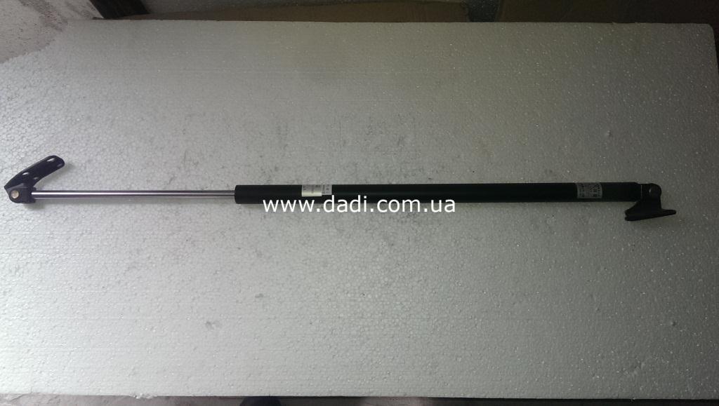 Пневмоупор дверей багажника 6492/ пневмоупор двери багажника-0