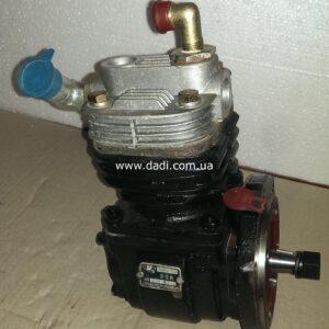 Компресор пневматичний BAW BJ1065/ компрессор пневматический-0