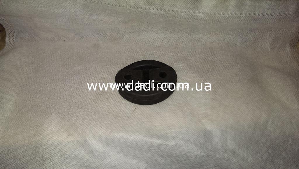 Подушка кріплення глушника/ подушка глушителя-0