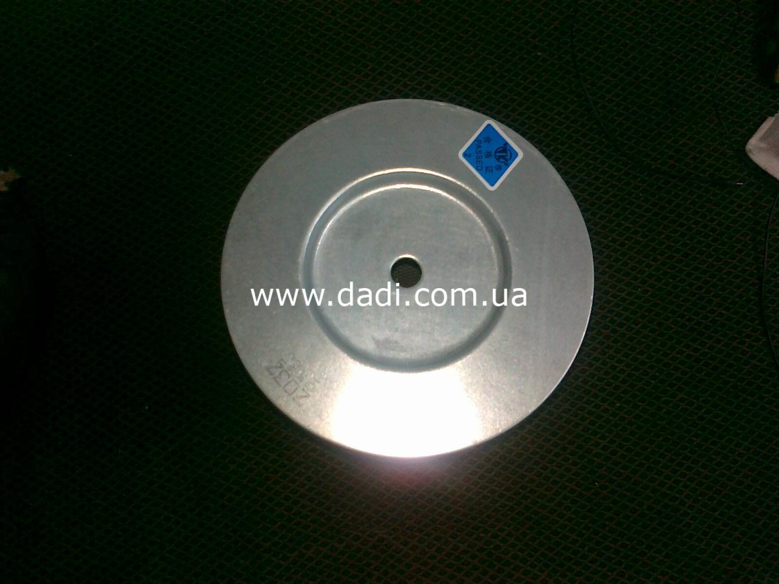 Фільтр повітря BAW track 1044/ фильтр воздуха-566