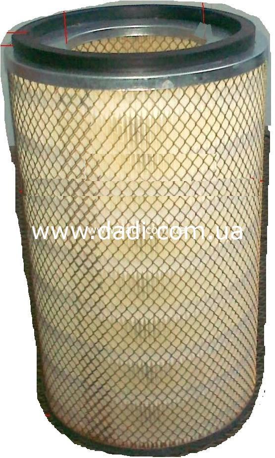 Фільтр повітря BAW track 1044/ фильтр воздуха-0