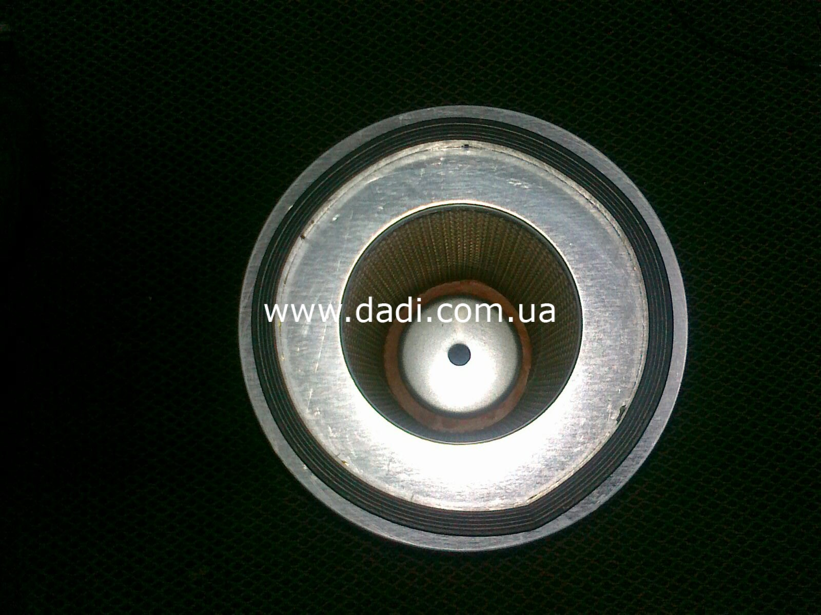 Фільтр повітря BAW track 1044/ фильтр воздуха-567