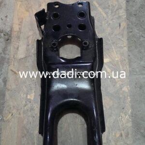 Важіль підвіски нижній правий / рычаг подвески нижний, пр. 2WD-0