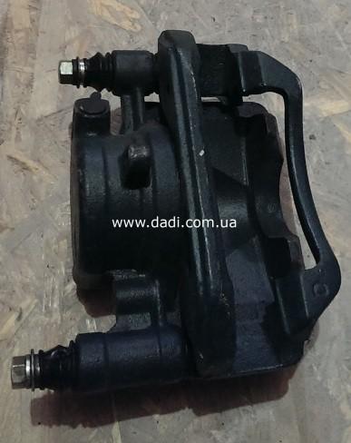 Супорт гальмівний передній лівий Pick-Up 2WD/ суппорт тормозной передний левый-500