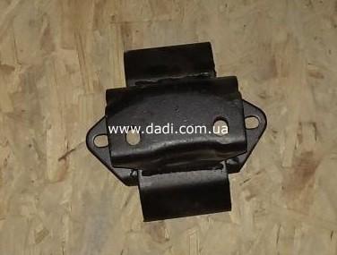 Опора КПП 4WD задня/ опора КПП/ подушка раздатки-0