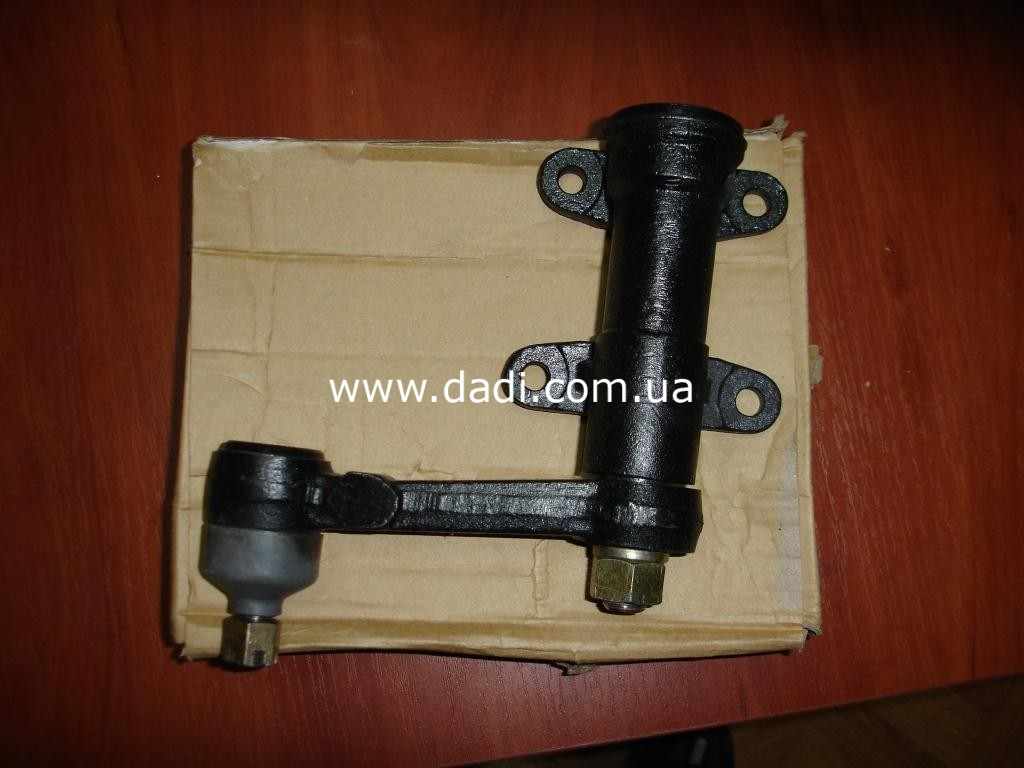 Маятник рульовий (SUV, Pick-Up 4WD)/ маятник рулевой-318