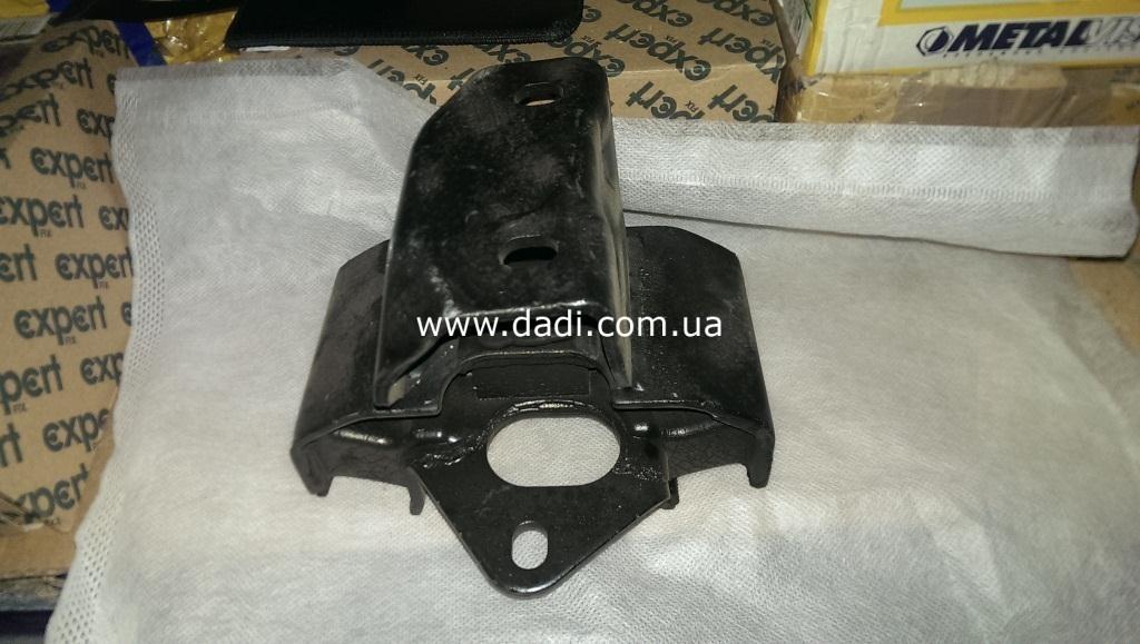 Опора КПП 4WD задня/ опора КПП/ подушка раздатки-356