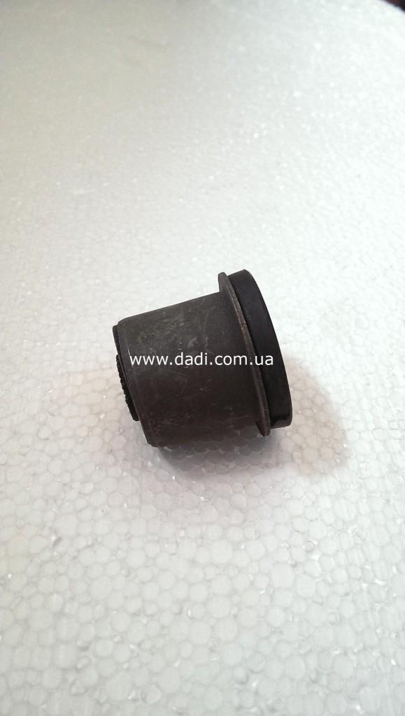 Сайлентблок верхнього важіля (SUV, Pick-Up 4WD)1020G1-2904045/ сайлентблок верхнего рычага-459