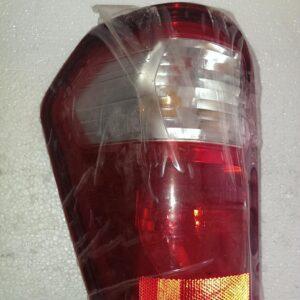 Ліхтар задній лівий Wuling 6376/ фонарь задний левый-0