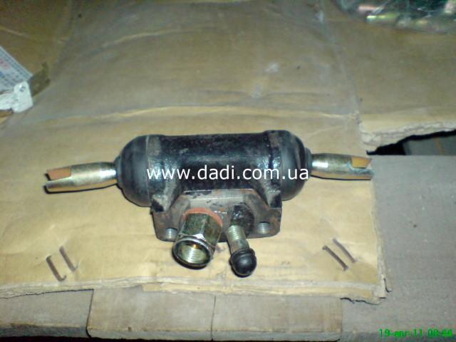 Циліндр гальм задній (Pick-Up-2WD)/ задний тормозной цилиндр-0