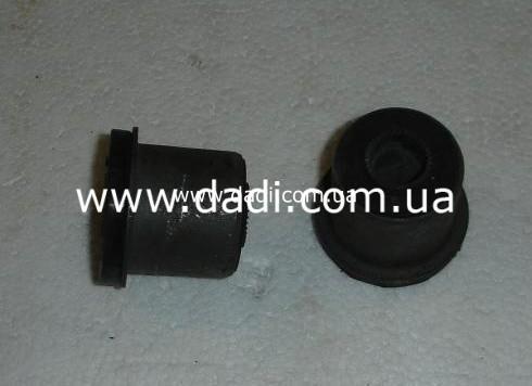 Сайлентблок верхнього важіля (SUV, Pick-Up 4WD)1020G1-2904045/ сайлентблок верхнего рычага-0