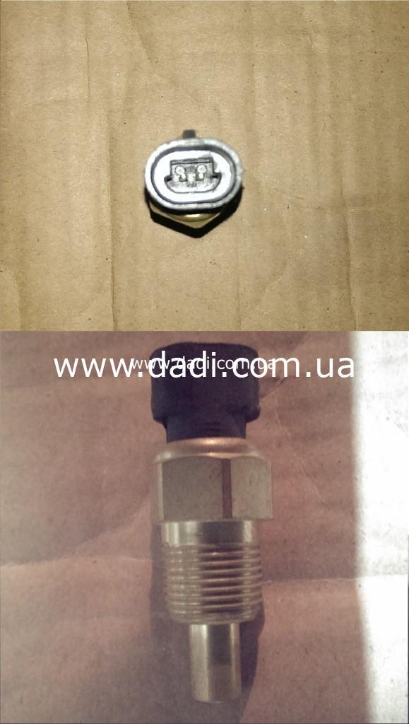 Датчик температури двигуна/ датчик температуры двигателя-0
