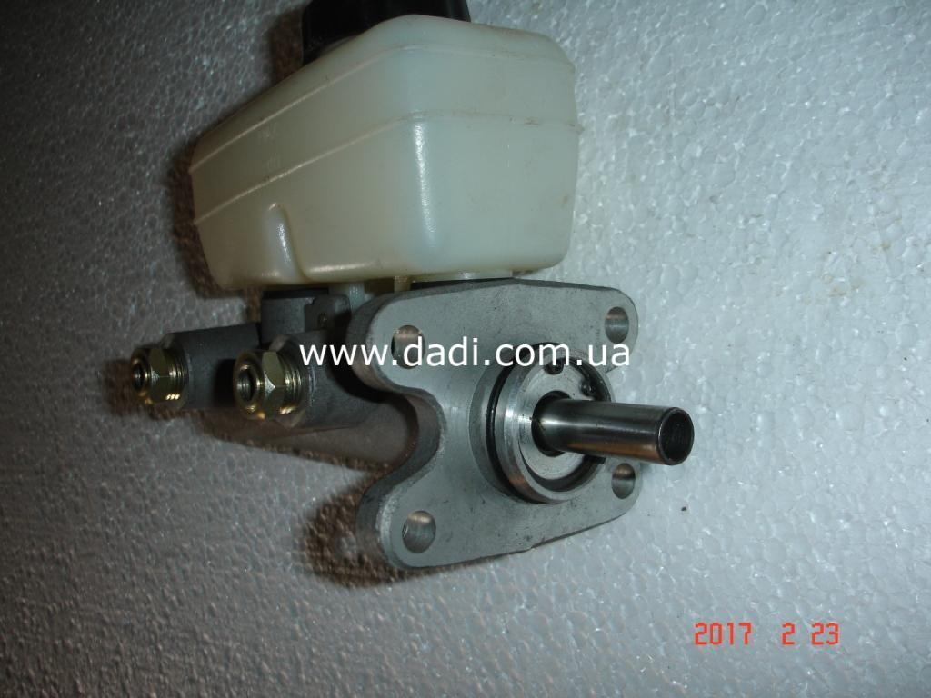 Циліндр гальм головний в зборі DADI/ главный тормозной цилиндр-1545