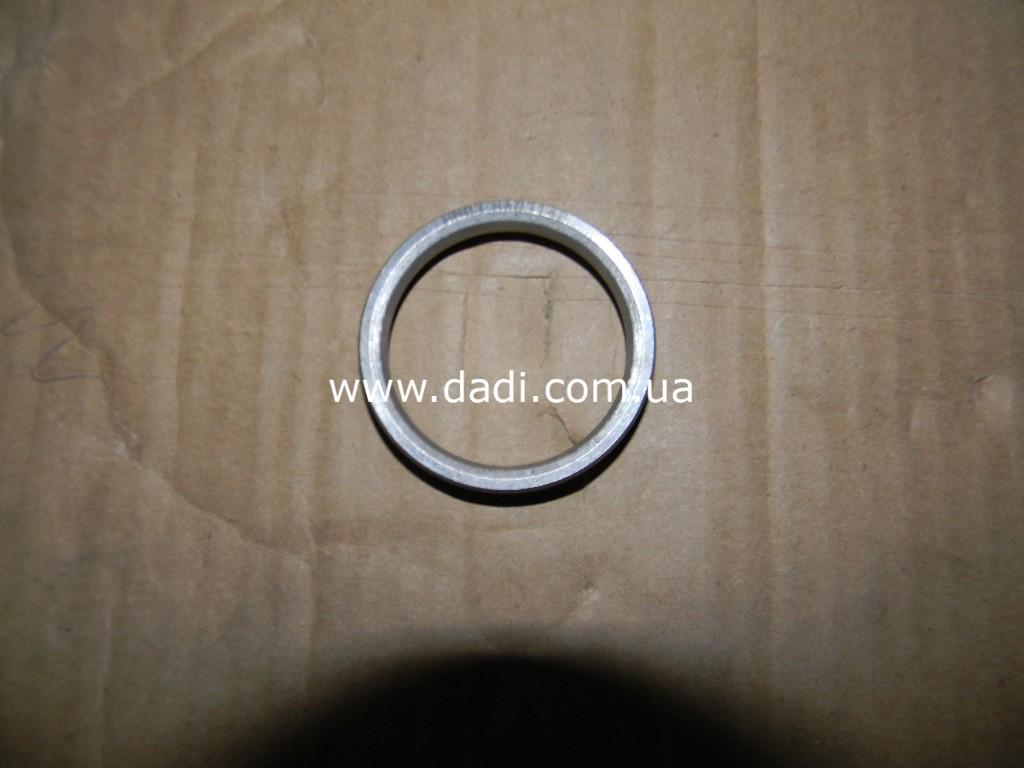 Сідло клапана випускного 4100QBZL/ седло клапана BAW BJ1044-895