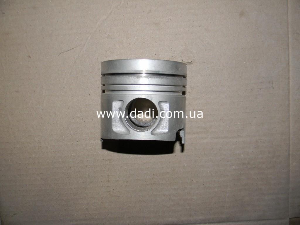 Поршень CA4D32-12 BAW track/ поршень-0