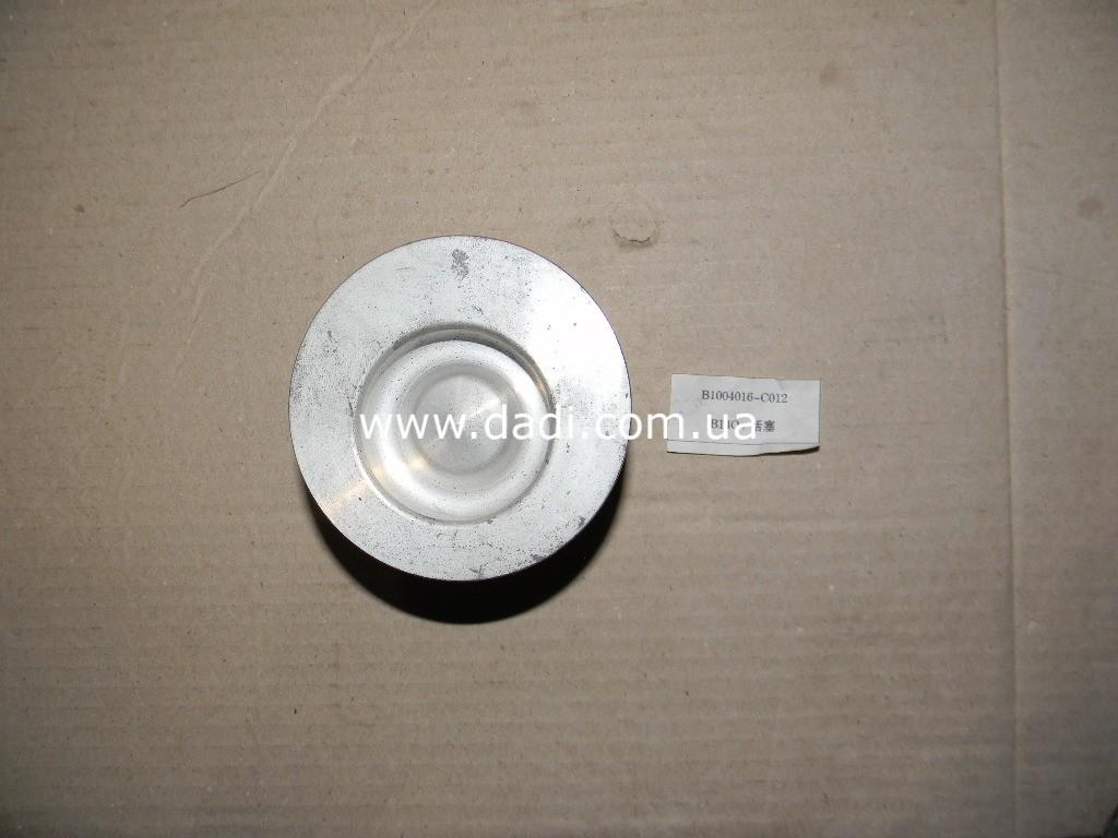 Поршень CA4D32-12 BAW track/ поршень-811