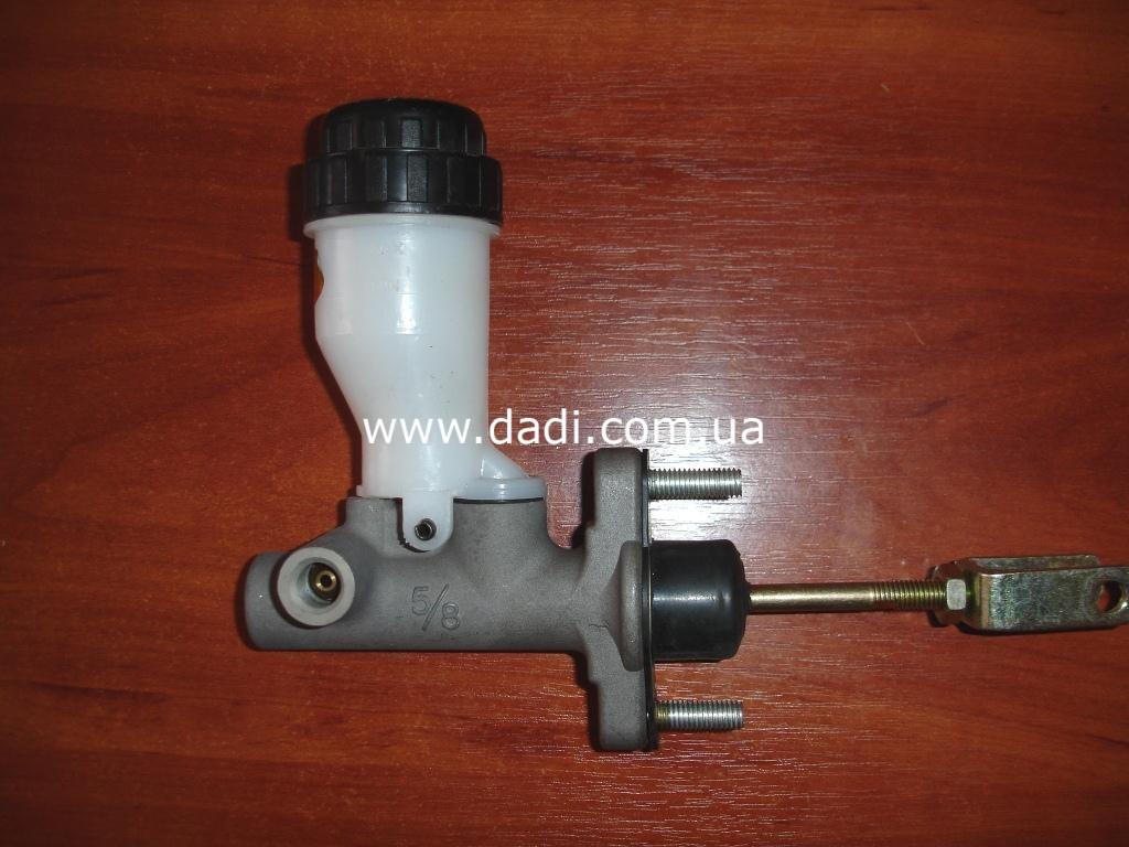 Циліндр зчеплення головний DADI/ главный цилиндр сцепления-0