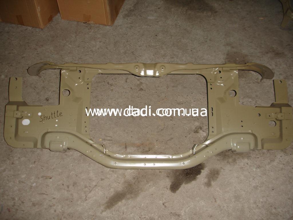 Панель кузова передня/ передняя панель кузова-0
