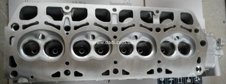Головка блоку ціліндрів 2,2i(491Q)/ головка блока цилиндров-0