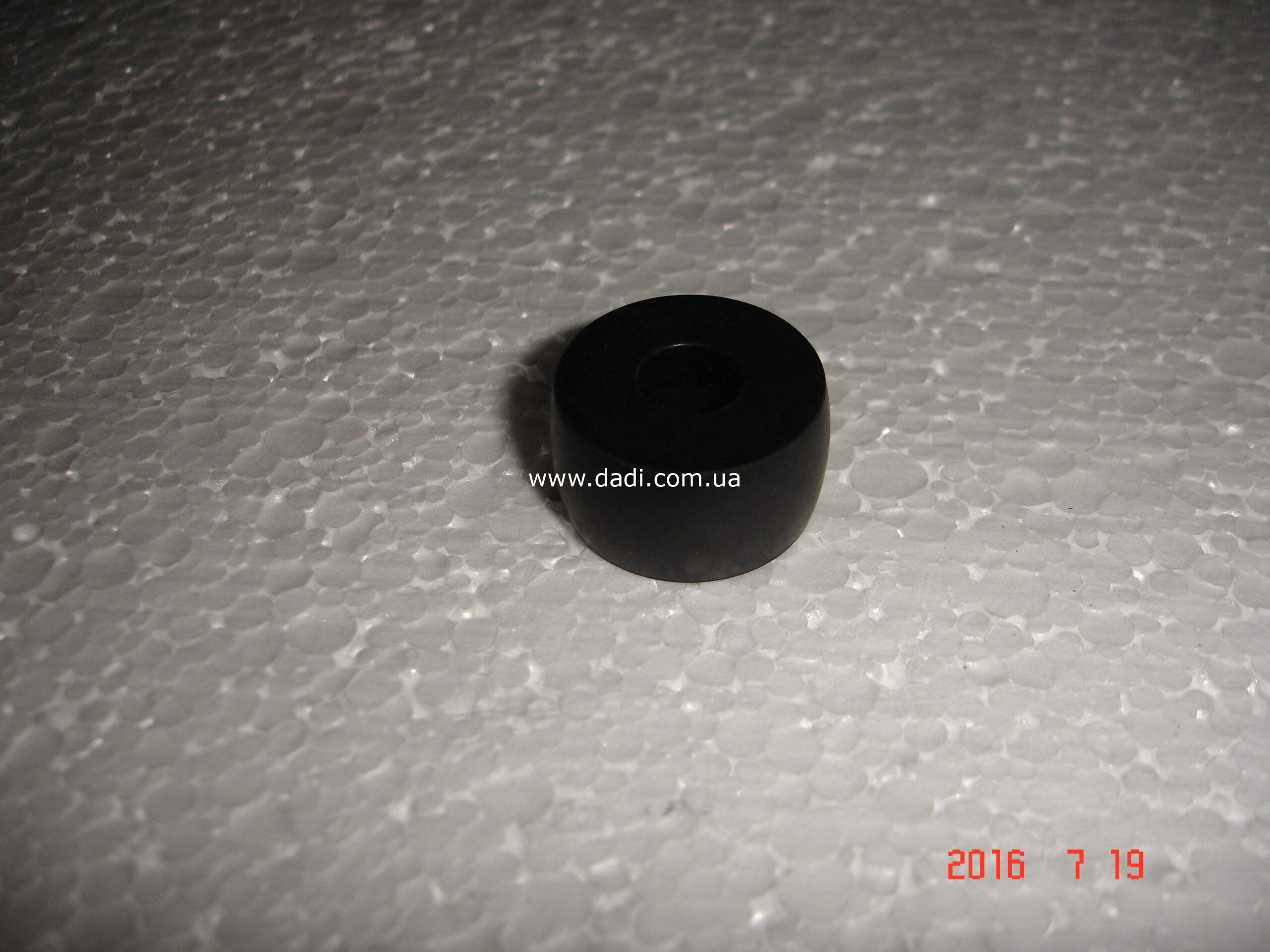 Втулка стійки переднього стабілізатора/ втулка стойки стабилизатора-0