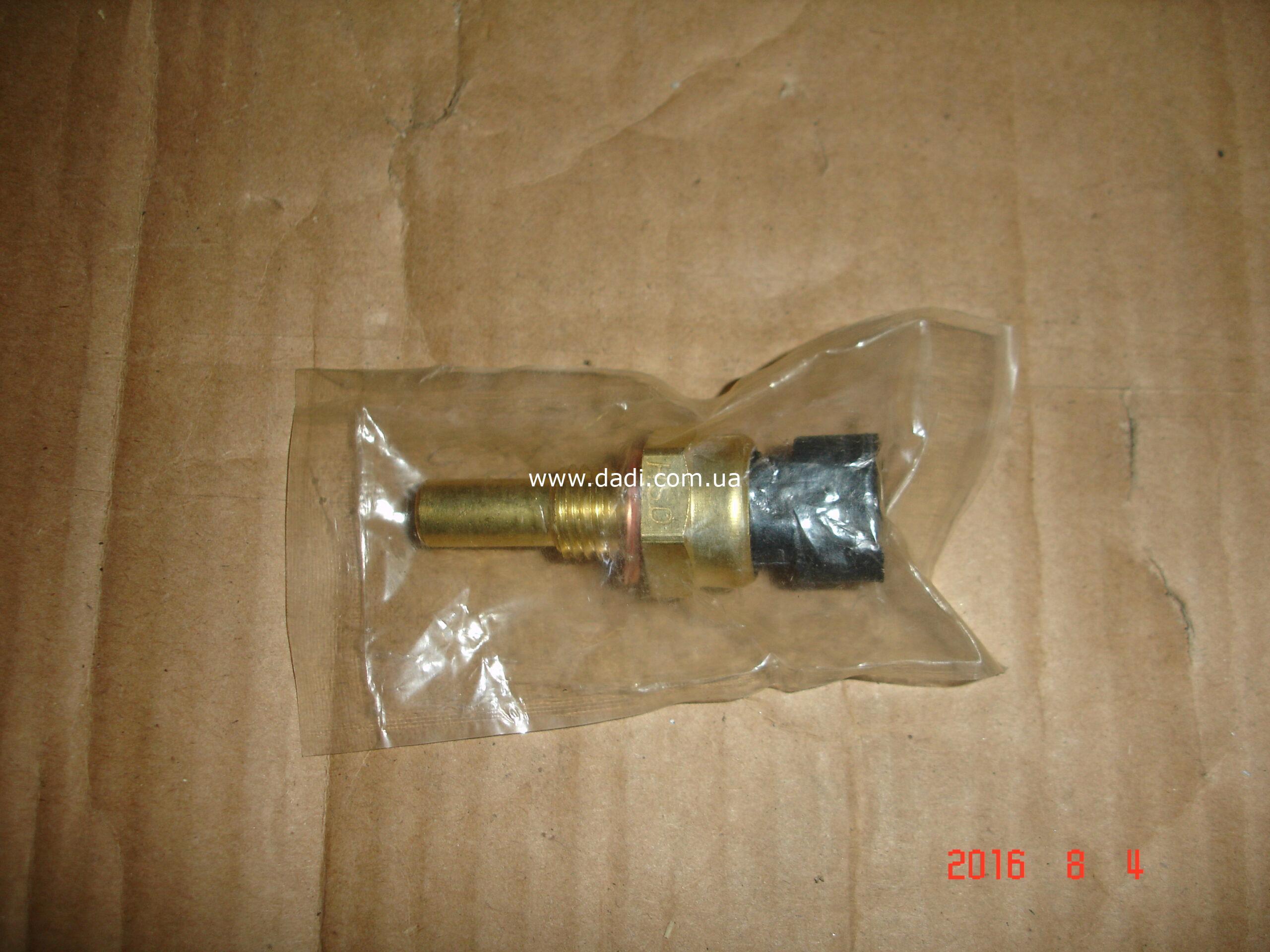 Датчик температури двигуна (вентилятор) / датчик вентилятора-0