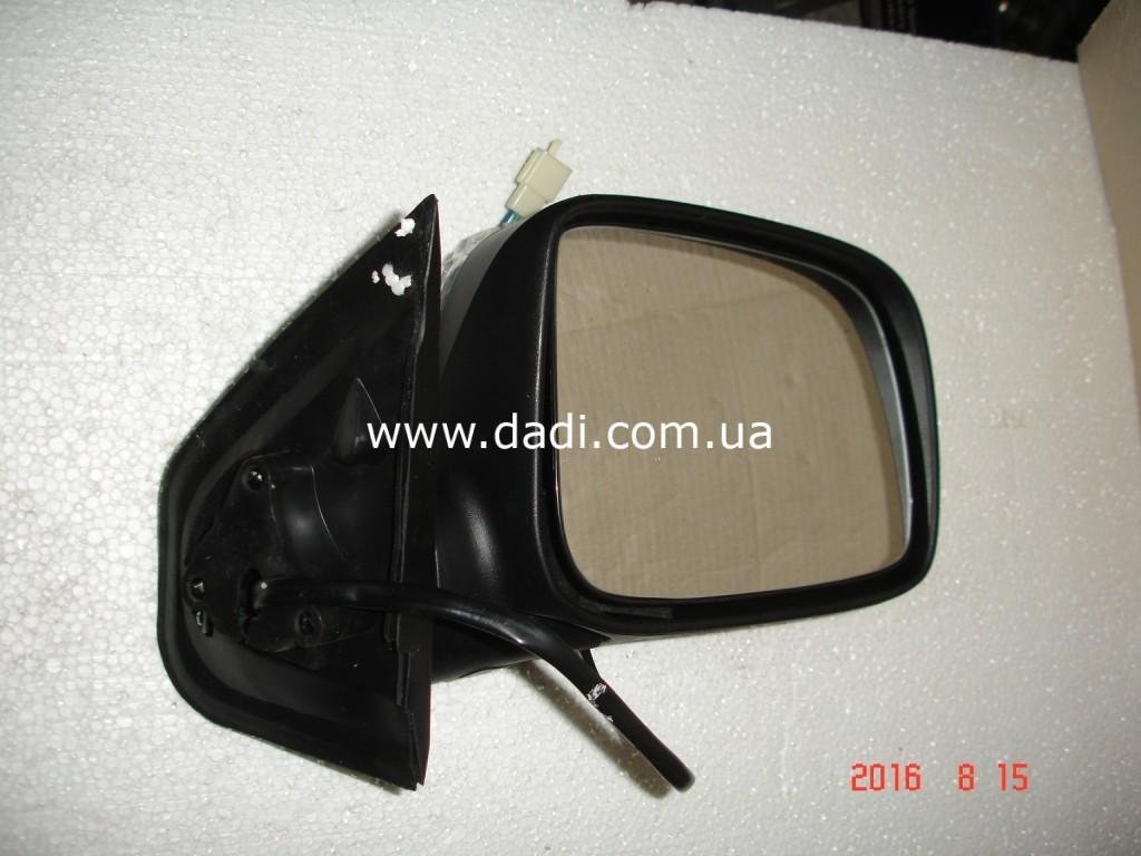 Дзеркало праве/ зеркало правое-697