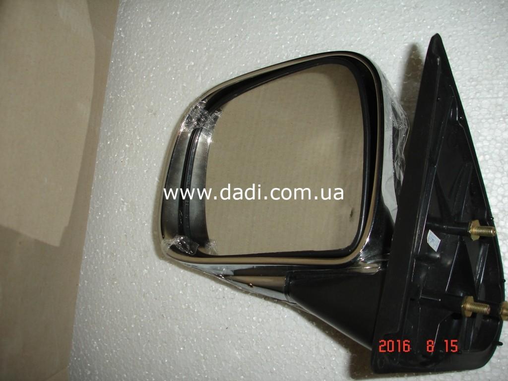 Дзеркало ліве/ зеркало левое-692