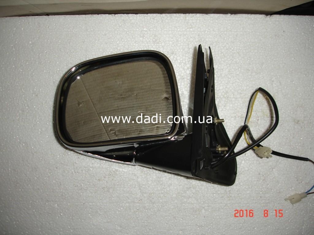Дзеркало ліве/ зеркало левое-688